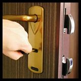 Security Locksmith Services Atlanta, GA 404-479-7859